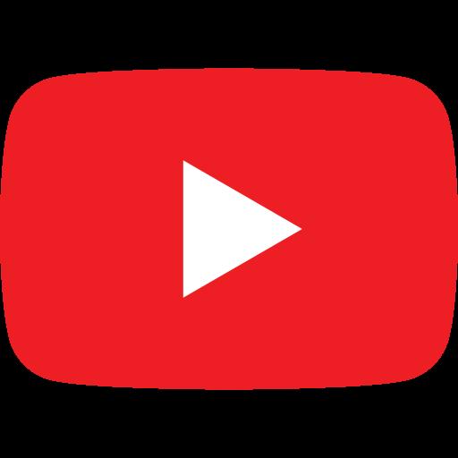 St. Johannes auf Youtube